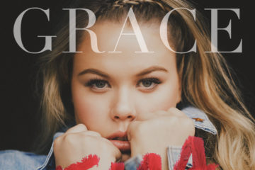 Grace – FMA Album Executive Produced by Efe Ogbeni Out Now!!!