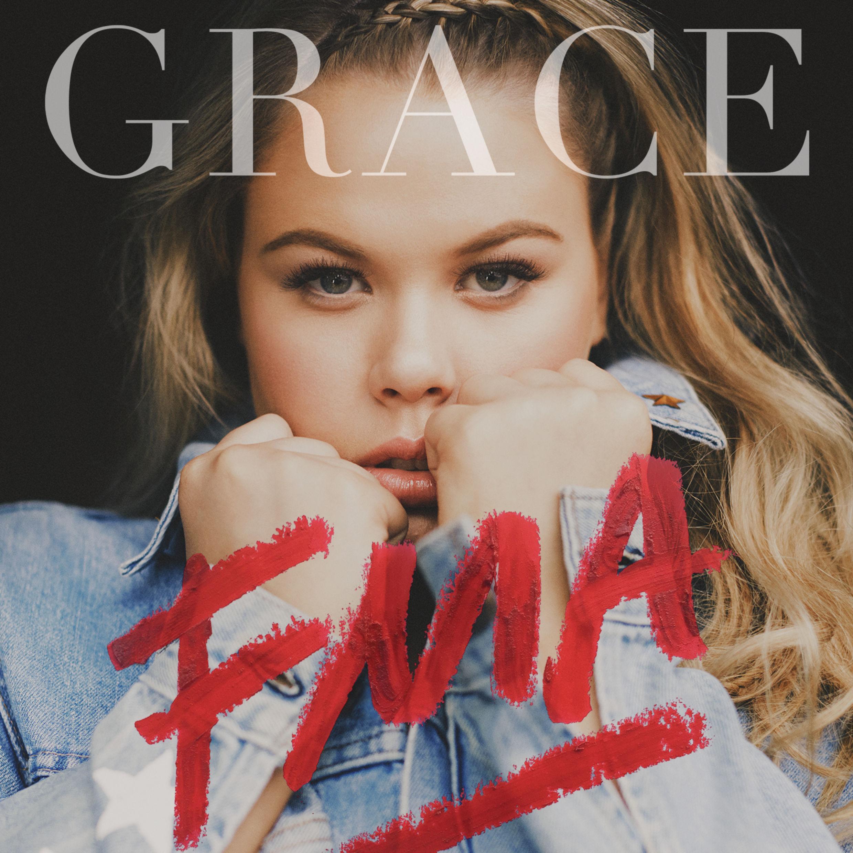 Grace-FMA-2016-2480x2480