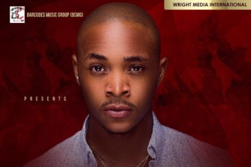 VIDEO: Ojayy Wright  – Mofo