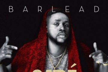 VIDEO: Barlead ft. General Sleezy – Sare