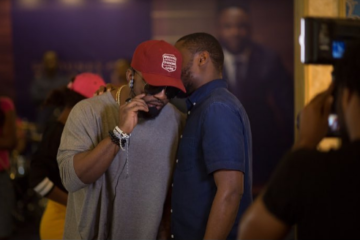 TripleMG CEO, Ubi Franklin Clears The Air on Controversy Surrounding Iyanya Setting Up New Label