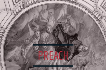 JaySo – Preach (TakeOver Cover) | M.anifest & Sarkodie Diss