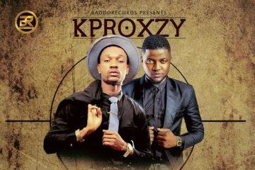 Kproxzy – Oluwa ft. Skales