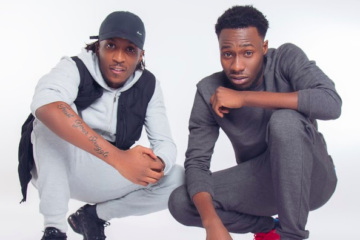 VIDEO: Kwamz & Flava – Takeover