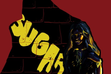 M.anifest – Sugar ft. Brymo (prod. Jayso)