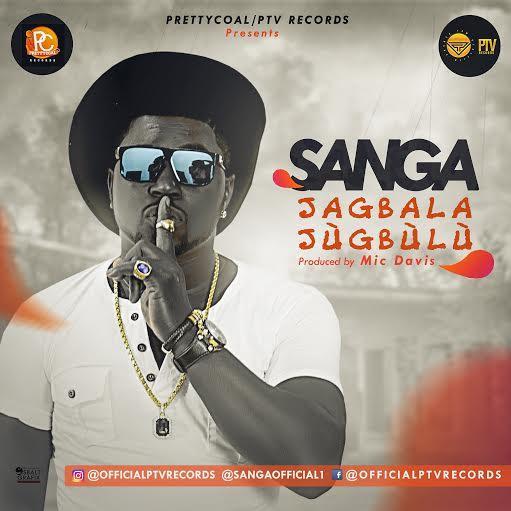 Sanga – Jagbala Jugbulu