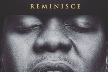 Reminisce Announces Fourth Studio Album