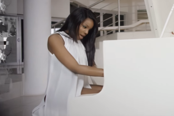 VIDEO: Seyi Shay – AirBrush