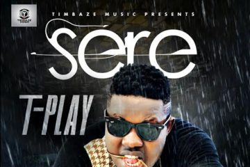 T-Play – Sere (prod. DJ Coublon)