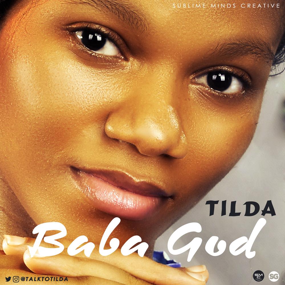 Tilda - Baba God