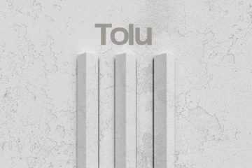 "Tolu Releases ""3$UM"" EP | LISTEN"