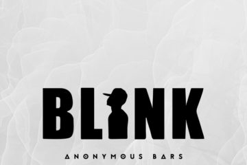 anonymousbars