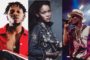 Runtown Rihanna & Wizkid to headline 2016 Cropover in Barbados