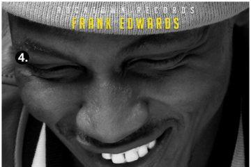 Frank Edwards – Sweet Love