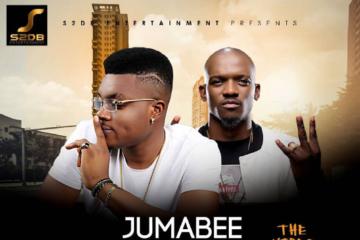 VIDEO: Jumabee ft. Joe EL – Chiamaka