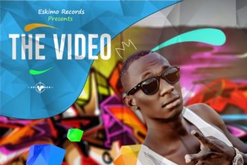 VIDEO: Prokassy – Calm Down
