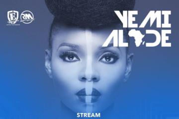 yemi_stream