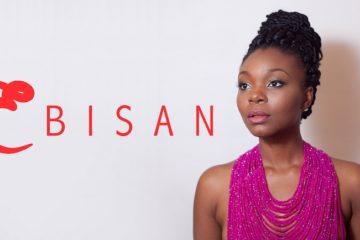 Aristokrat Records Welcomes Ebisan!
