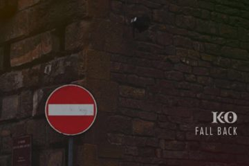 K.O – Fall Back