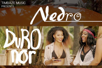 VIDEO: Nedro – Duro Nor