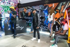 Hennessy Cypher-34