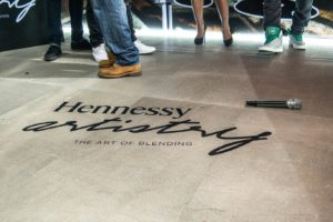 Hennessy Cypher-54