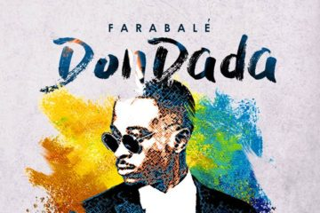 Farabale – Don Dada