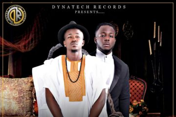 Rydda ft. Zoro – Akachukwu (prod. DJ Coublon)