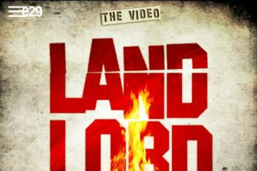 VIDEO: Quincy ft. Kcee – Landlord