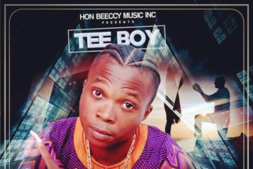 Tee Boy – Marry Me (prod. WilFresh Beat)