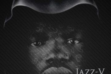 Jazz V – Nnukwu Mmanwu