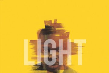 VIDEO: Snatcha ft. Mike Abdul – Light