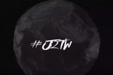 VIDEO: Ice Prince – Jos To The World (#J2TW)