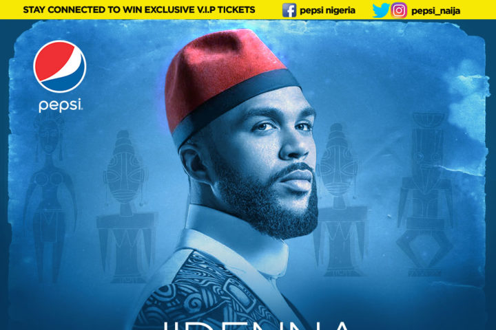 Jidenna_evolution of afrobeat _time inclusive (1)