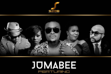 Jumabee ft. Banky W, Sound Sultan, Niyola & Chigurl – I Miss Good Music