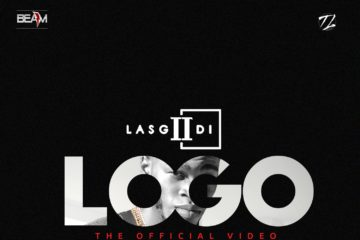 LasGiiDi-LOGO-Video-Cover-.jpeg