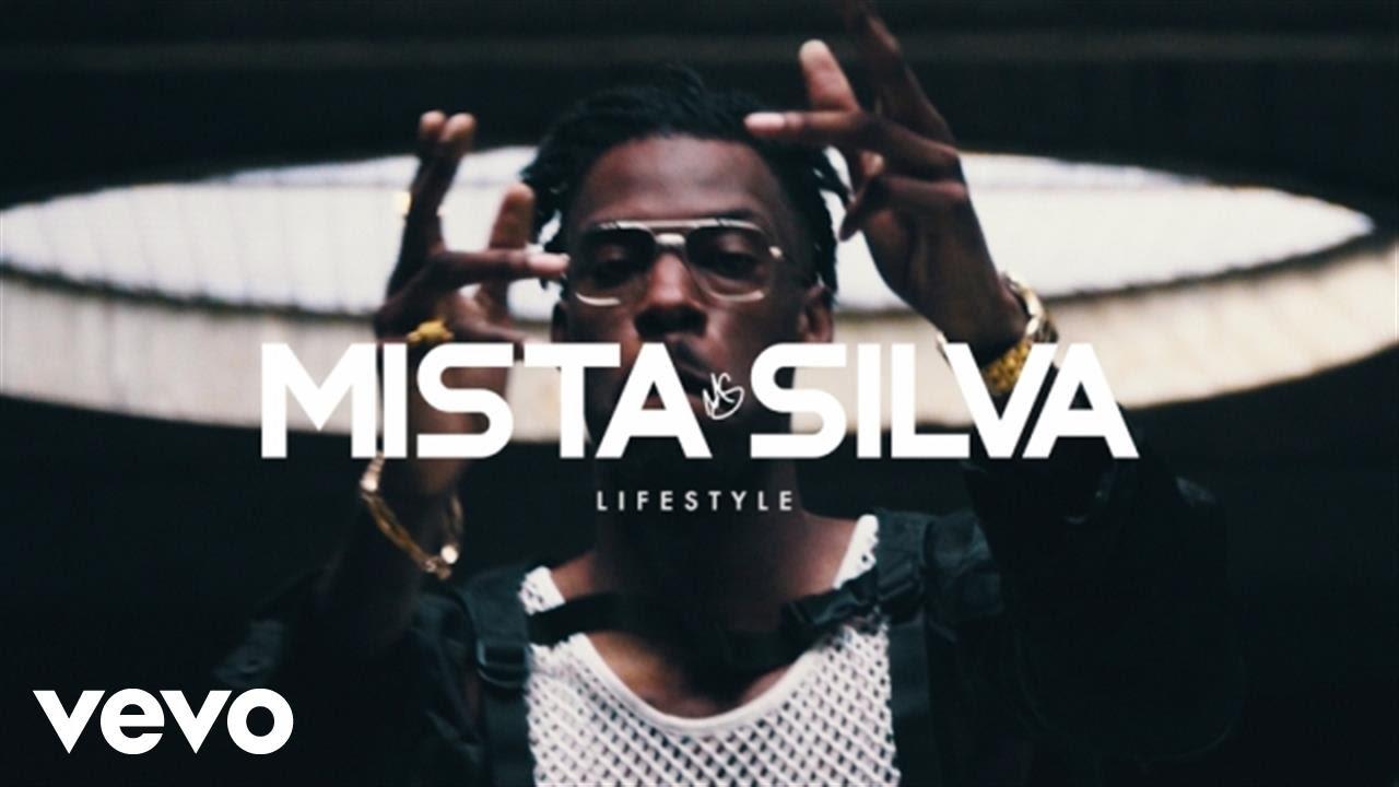 Mista Silva Lifestyle video