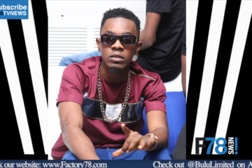 F78 NEWS: Patoranking Denies Arrest In Uganda, Nigeria wore Tracksuits At Rio Opening Ceremony & More