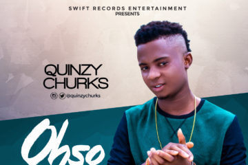 Quincy-Chuks.jpg