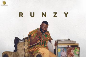 Runzy – Make Sense (Prod. Jospo)