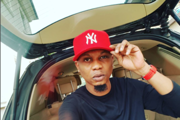 Reminisce Terminates Contract With Label Few Days Before He Drops His Album