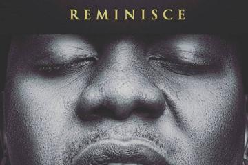 "Reminisce Reveals Album Track-list For ""EL-HADJ"""