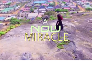 VIDEO: Olubunmi – A Now Miracle