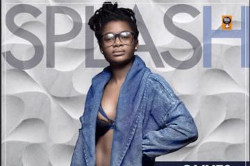 Splash ft. Charass – Onye + Obim   prod. Wisdom