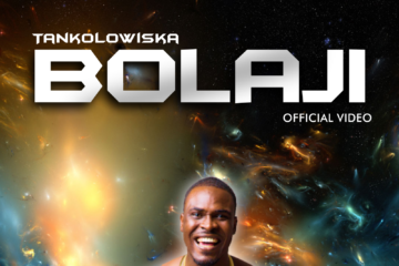VIDEO: Tankolowiska – Bolaji