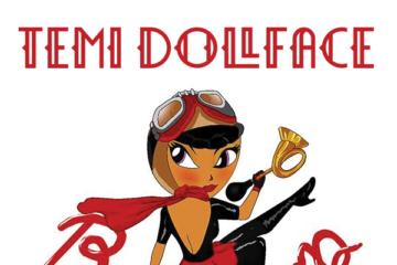 Temi Dollface – Beep Beep