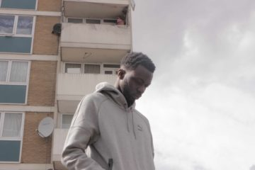 VIDEO: Victizzle ft. Eugy – I Dey Fine
