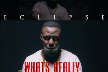 VIDEO: Eclipse – What's Really Going On
