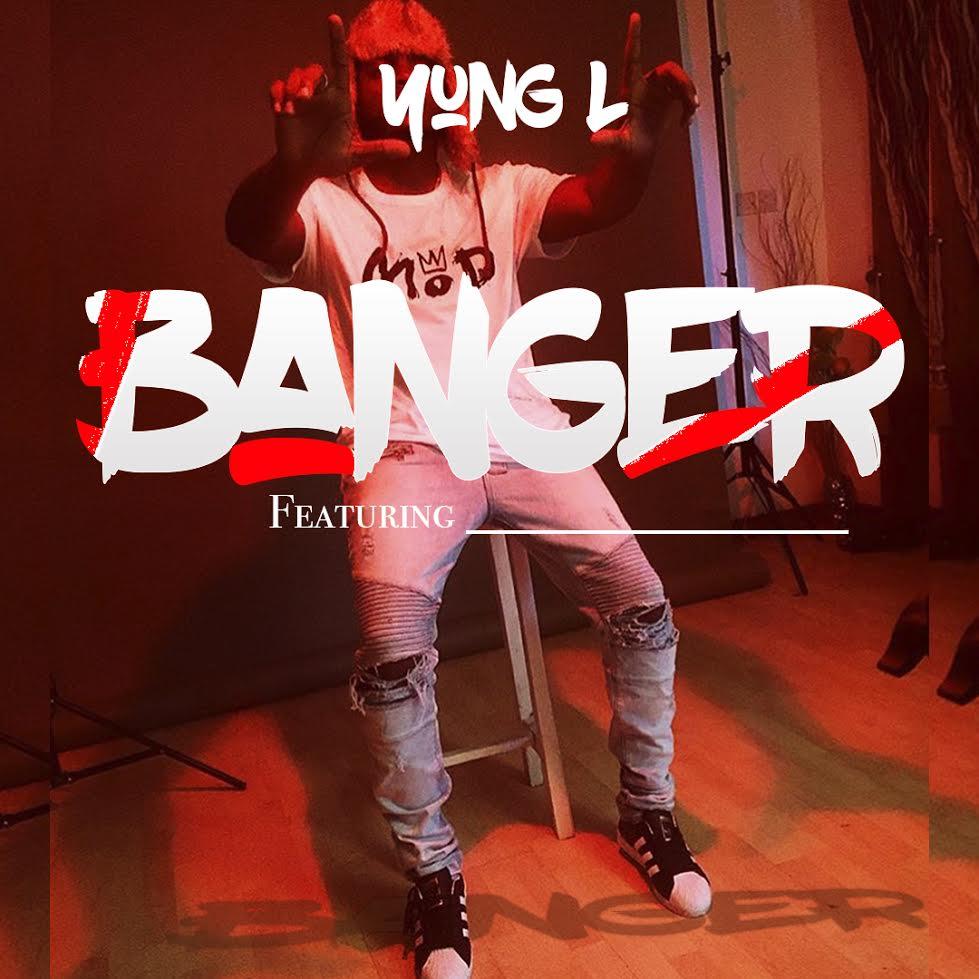 Yung L Banger