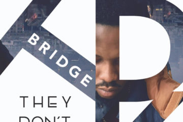 Bridge LOS – They Don't Know